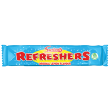 Swizzles Matlow Original Lemon Refresher Chew Bar